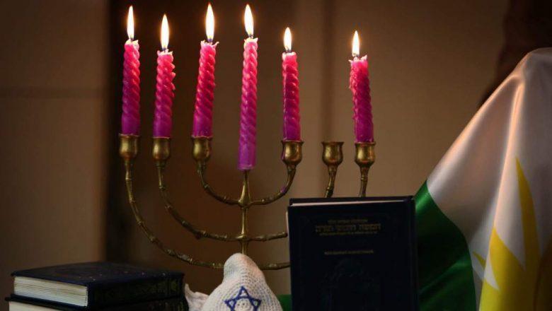 Hanukkah 2019, Cuando empieza y cuando termina?