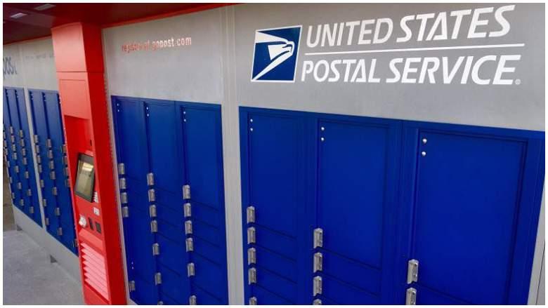 El correo esta abierto o cerrado el Día de los Presidentes 2019, n Martin Luther King Day? el 31 de diciembre de 2018 y 1ero de enero de 2019?, Ano Nuevo, Vispera de Año Nuevo
