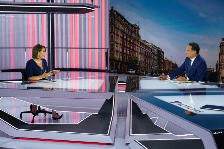 """ESPECIAL-Telemundo""""AMLO: Presidente de México"""":¿A qué hora?¿Qué Canal? Live Stream"""