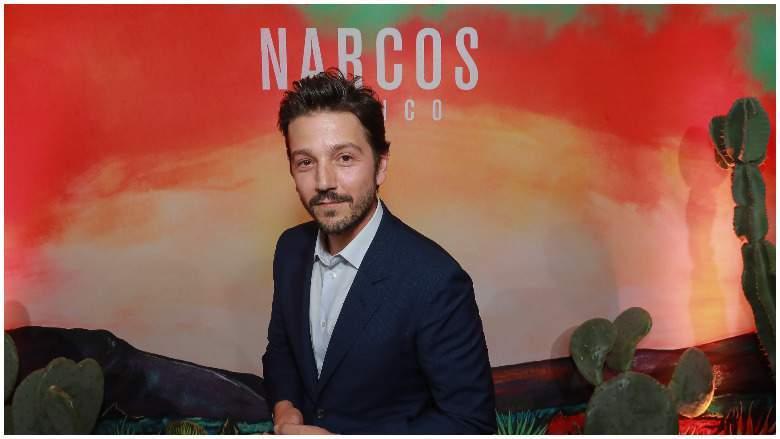 Narcos México de Netflix: ¿Habrá una temporada 2? ¿Fue renovada? Netflix hara segunda temporada de NArcos México?