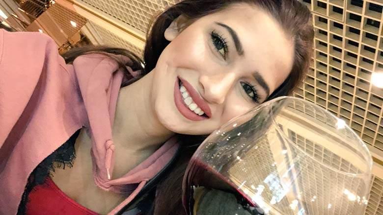 Muertes de Famosos 2018, Olivia Nova murió el 7 de enero de 2018