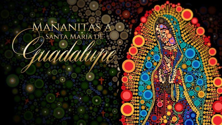 Oraciones para dar gracias a la Virgen de Guadalupe. La Guadalupana, La Morenita