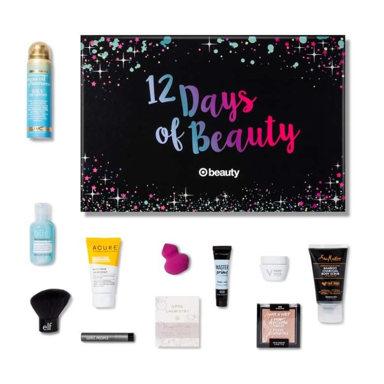 10 regalos para mujeres por $35 o menos - Navidad 2018
