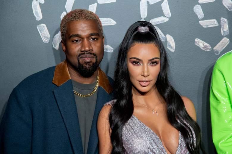 ¿Cuántos hijos tiene Kim Kardashian?