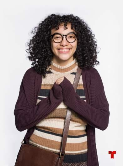 """¿Quién es """"Betty Rincón"""" en la serie """"Betty en NY""""?"""