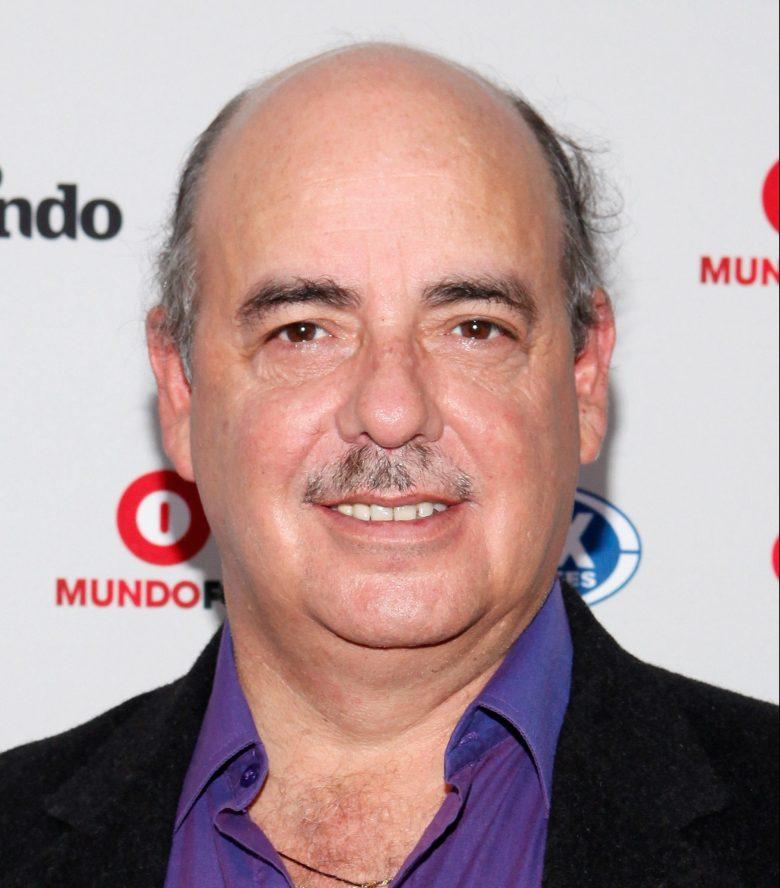 Fallece el escritor Fernando Gaitán: ¿De qué murió el creador de Betty La Fea?