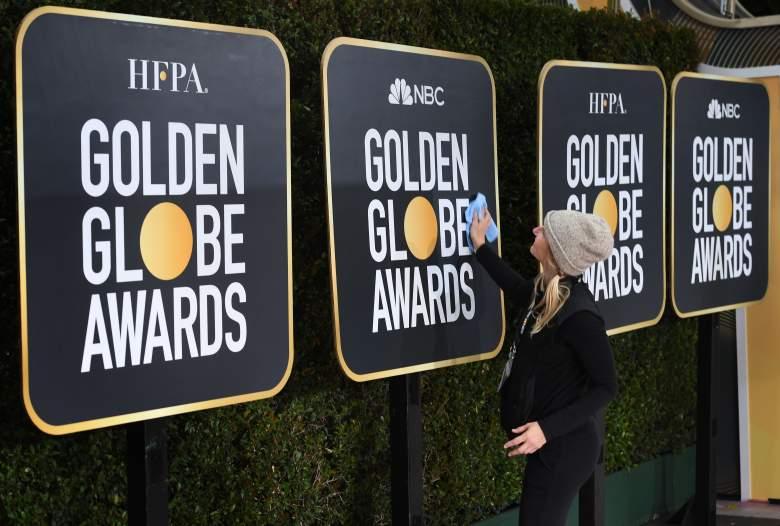 Globos de Oro 2019: ¿A qué hora empiezan?