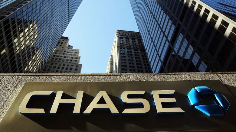 ¿Los Bancos están abiertos o cerrados?