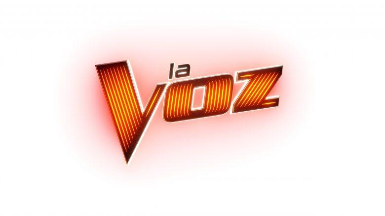 """Cómo ver """"LA VOZ"""" de Telemundo en vivo LIVE STREAM, Internet, dispositivos"""
