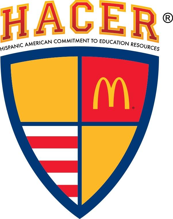 ¿Cómo conseguir una Beca de estudios de McDonalds?