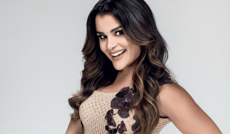"""¿Cómo votar por Clarissa Molina en """"Mira Quién Baila All-Stars""""?"""