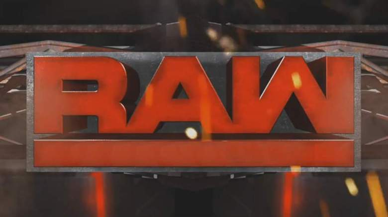 WWE Royal Rumble 2019 en vivo: LIVE STREAM Gratis