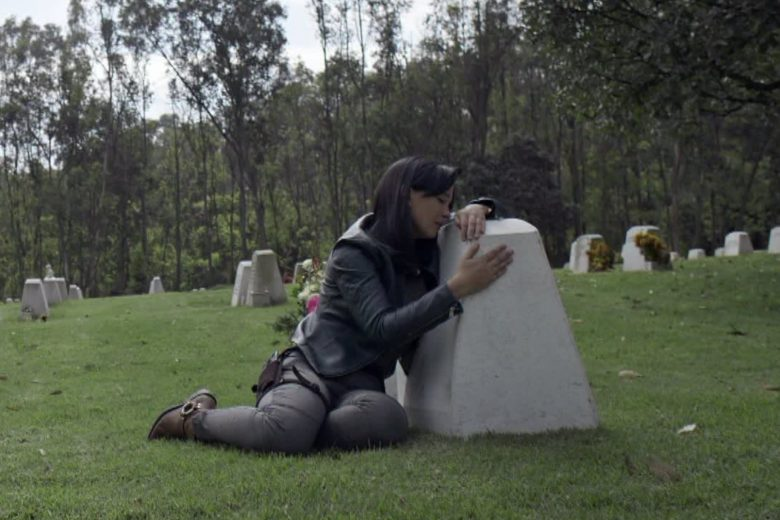 "GRAN FINAL-""Señora Acero 5"":¿Qué pasó?¿Habrá 6ta.temporada?"