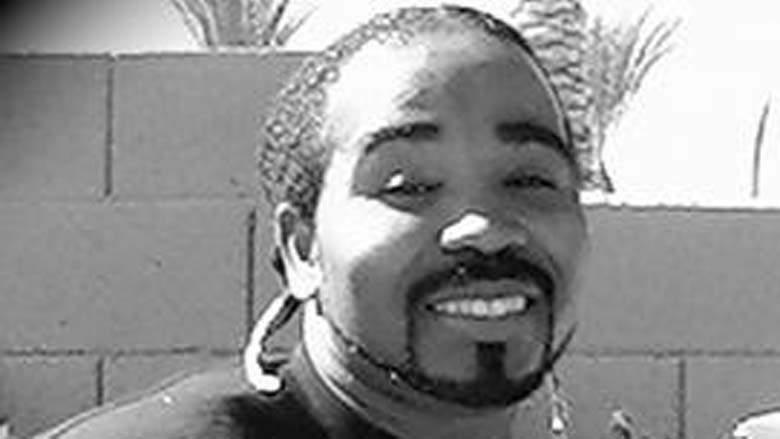 Nathan Sutherland, enfermero arrestado por abusar de una paciente en coma en Arizona