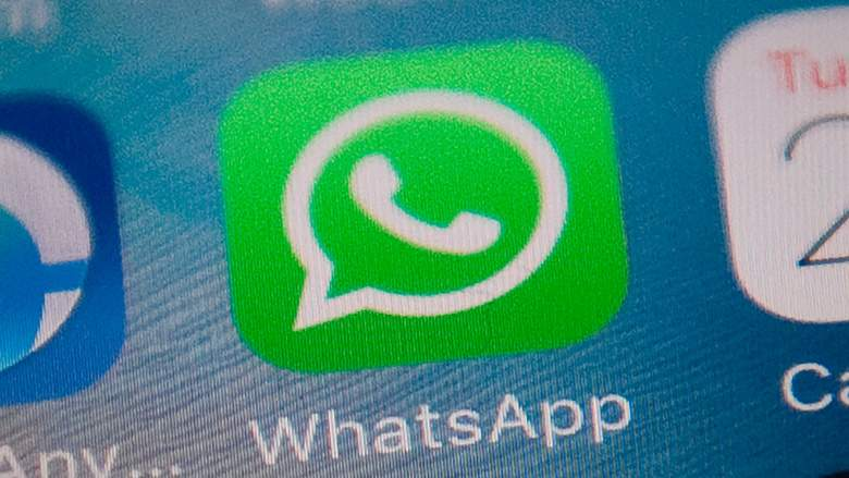 """¿Cómo evitar que el virus """"WhatsApp Gold"""" afecte tu celular?"""
