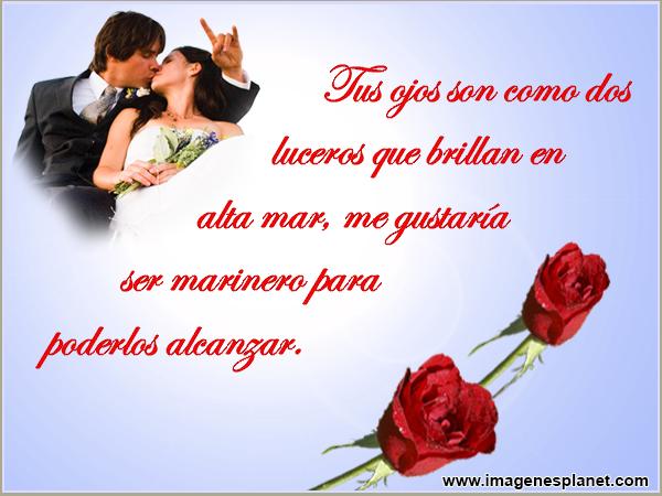 Feliz Día de San Valentín 2019: Poemas románticos para los casados