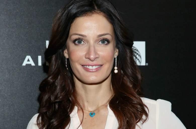 Dayanara Torres tiene cáncer: ¿Qué clase de cáncer tiene la ex Miss Universo?