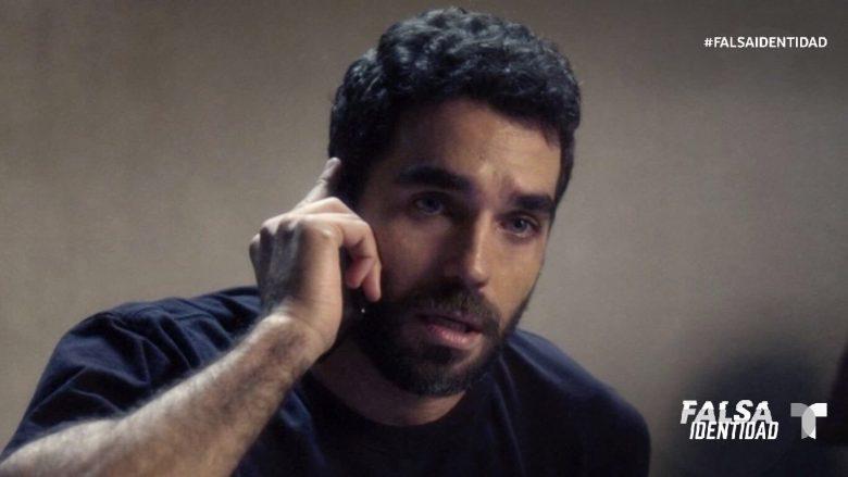 Falsa Identidad: ¿Qué pasó en el capítulo final? ¿Habrá segunda temporada?