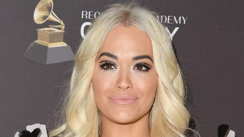 Alfombra Roja de los Grammy 2019 en Vivo: Cómo ver el show en línea