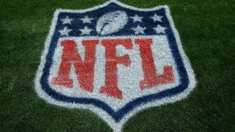 Super Bowl 2019: ¿A qué hora empieza el juego Rams vs. Patriots?