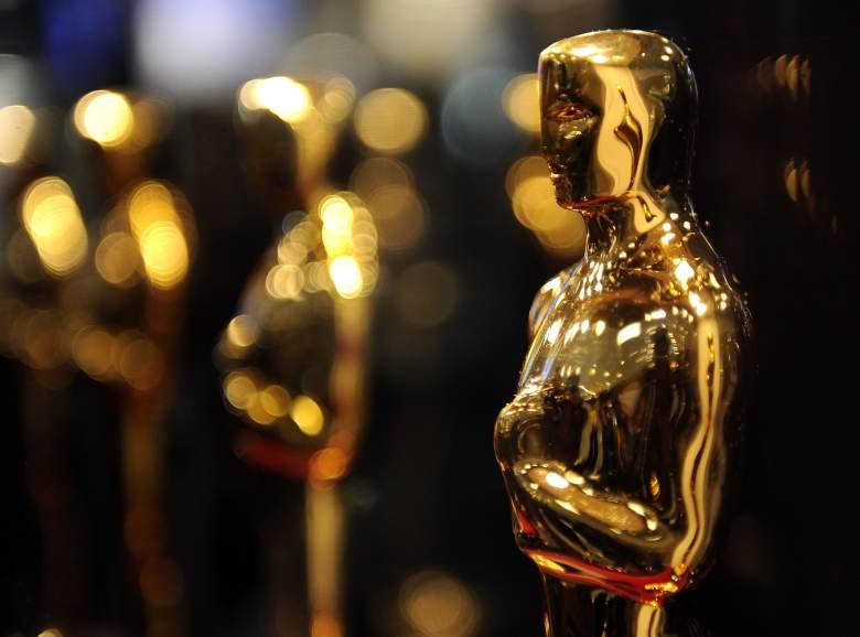 Oscars 2019 y la Alfombra Roja: ¿A qué hora empieza?