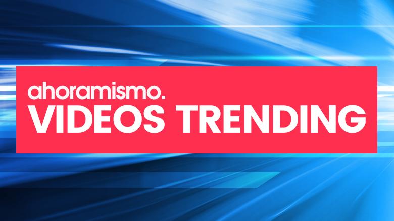 Top 5 Imagenes Videos Virales Trending, 03 de marzo de 2019, 28 de febrero de 2019, 16 de febrero de 2019,