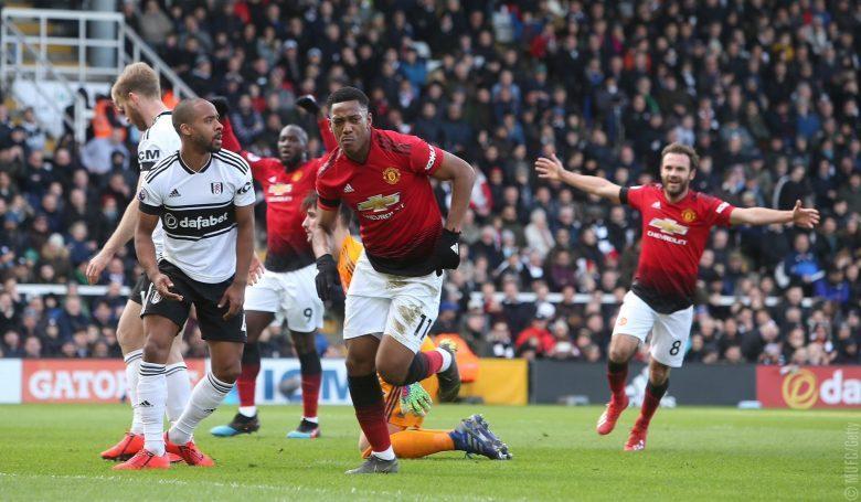 UEFA 2019-Manchester United vs. PSG ¿A qué hora empieza ...
