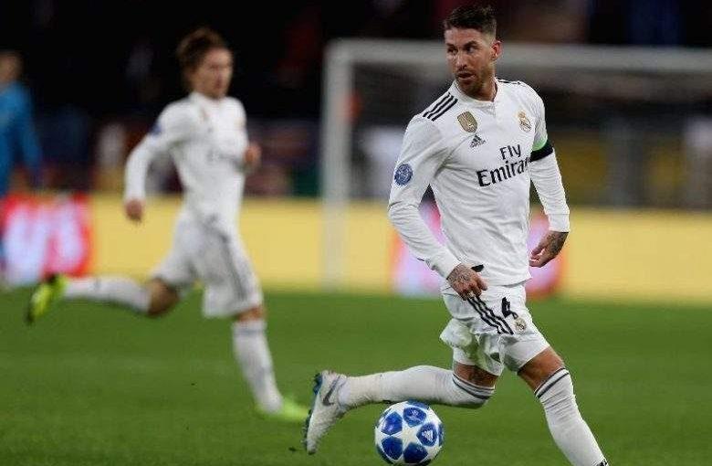 ¿Dónde ver caurtos de final de La UEFA Champions League 2019?