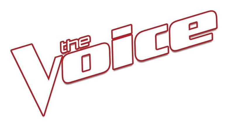 "LIVE STREAM ""The Voice 2019"" en vivo"