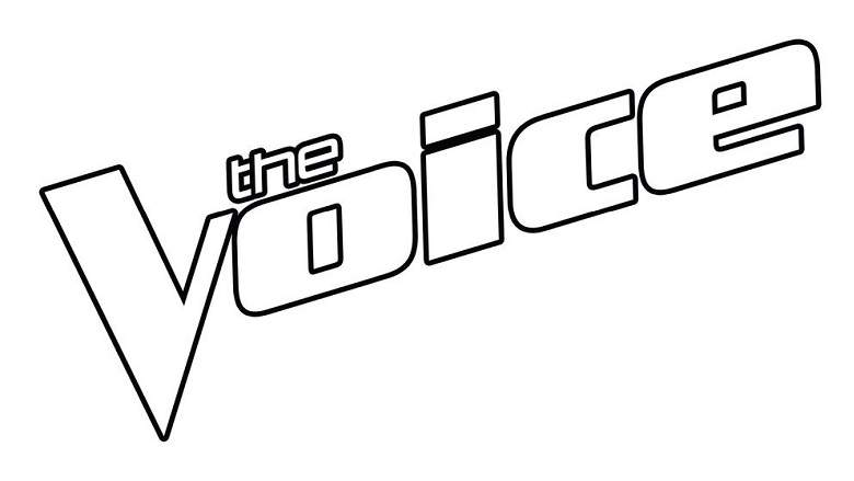 """""""The Voice 2019:¿A quién eliminaron en las Cross Battles esta noche? 4/23/2019"""