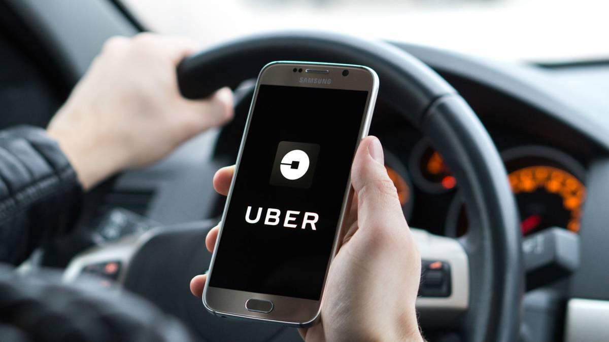 Cómo obtener viajes gratis en San Valentín 2019: códigos Uber y Lyft