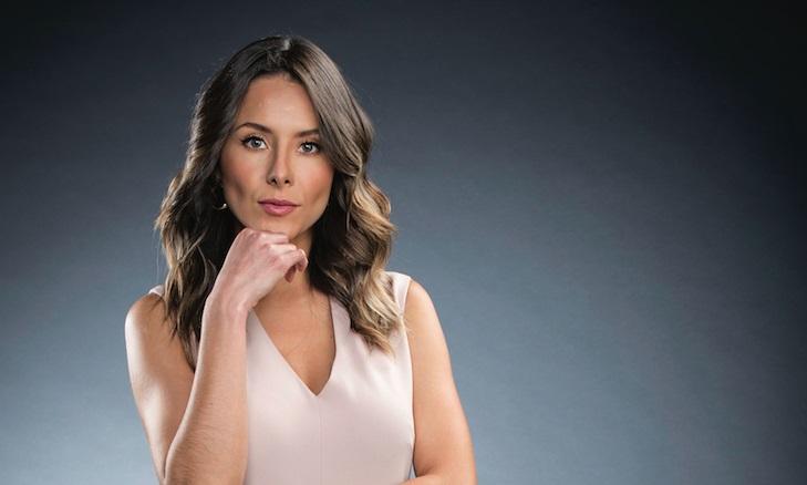 """ELENCO-""""Por Amar Sin Ley 2"""": Conoce los actores y Personajes, FOTOS, reparto,Alejandra García"""