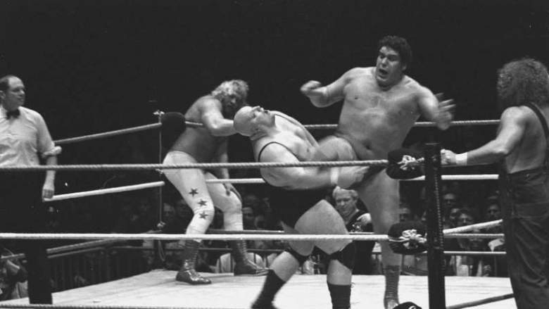 ¿Cómo murió King Kong Bundy de la WWE?