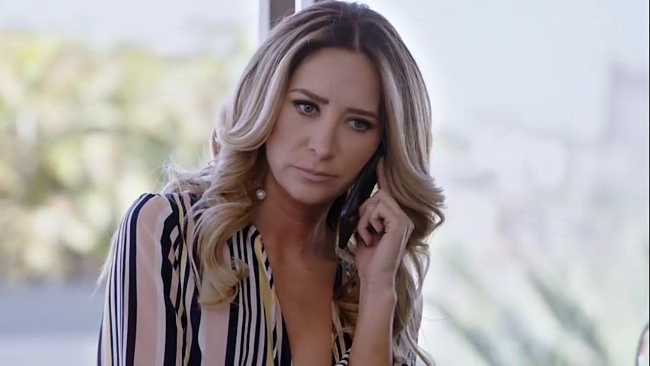 """ELENCO-""""Por Amar Sin Ley 2"""": Conoce los actores y Personajes, FOTOS, reparto,Geraldine Bazán"""