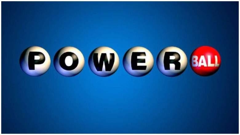 ¿Alguien ganó el Powerball del 23 de marzo? Ahora está en $750 millones