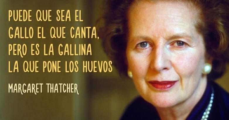 Feliz Día Internacional de la Mujer: Frases