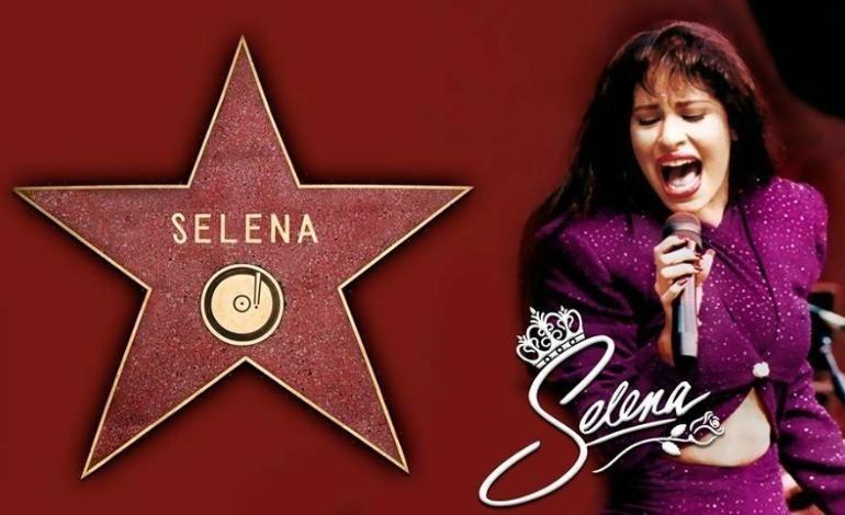 ¿Dónde comprar la nueva linea de ropa de Selena Quintanilla?, Forever 21