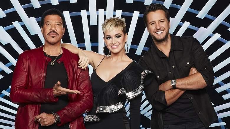 American Idol 2019: Cómo votar por tu favorito 4/28/2019