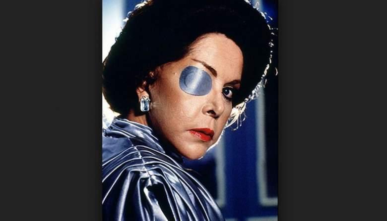 ¿Quién será la malvada Catalina Creel en el remake de Cuna de Lobos?