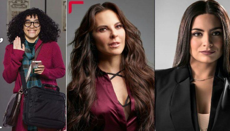 TOP 5: ¿Qué pasó en las Novelas de Univisión y Telemundo?Al 27 abril