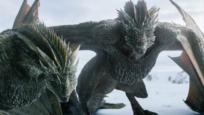 """¿Cuántos episodios más faltan de """"Game of Thrones 8""""?"""