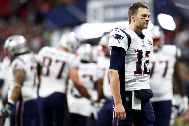¿Por qué Tom Brady anunció su retiro del Futbol americano?