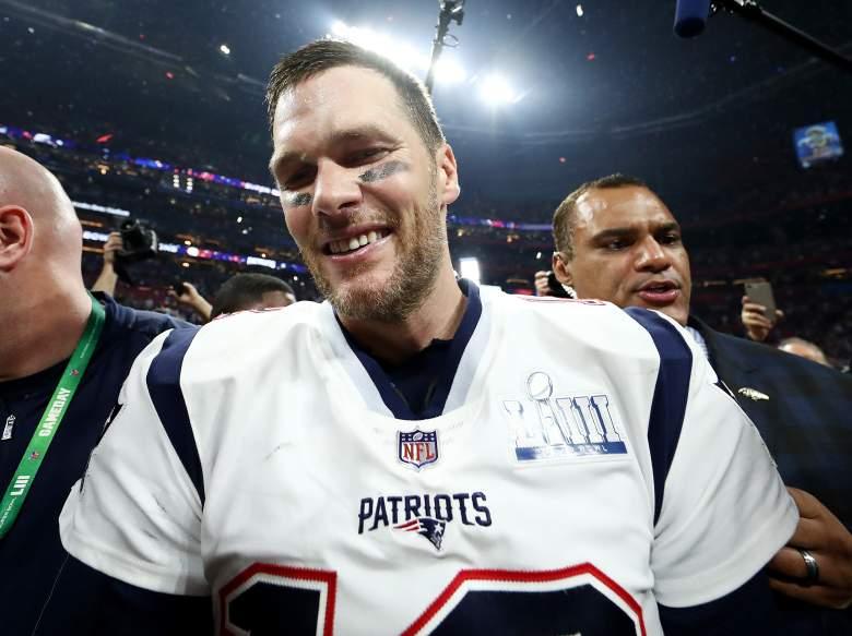 ¿Esta vez sí se retirará Tom Brady?: el jugador habló