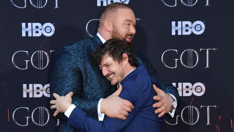 """""""Game of Thrones"""": Los episodios que tienes que revivir"""