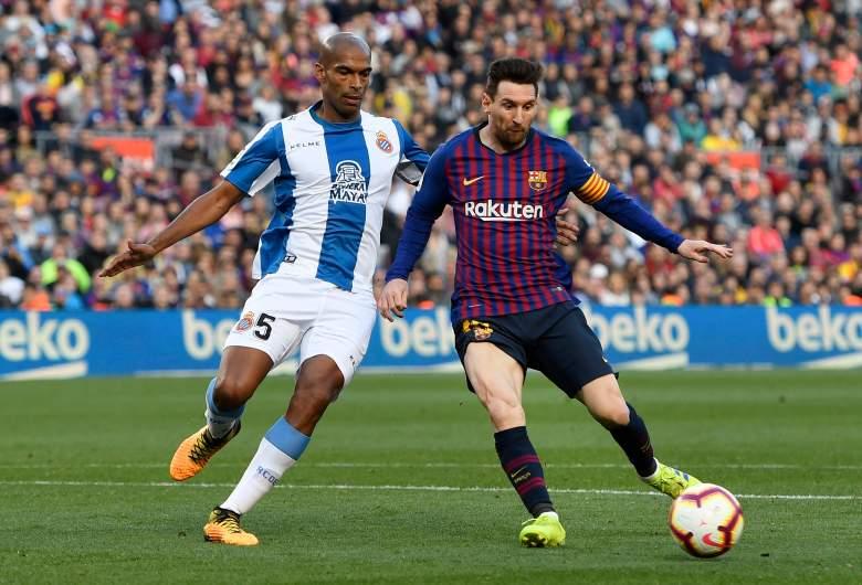 ¿Quiénes son los futbolistas mejor pagados del mundo?