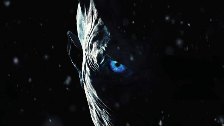 "Mira ""Game of Thrones 8"" en línea GRATIS"