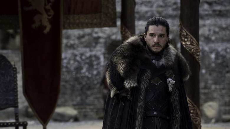"""""""Game of Thrones 8"""": ¿Qué hora? ¿Qué canal?"""