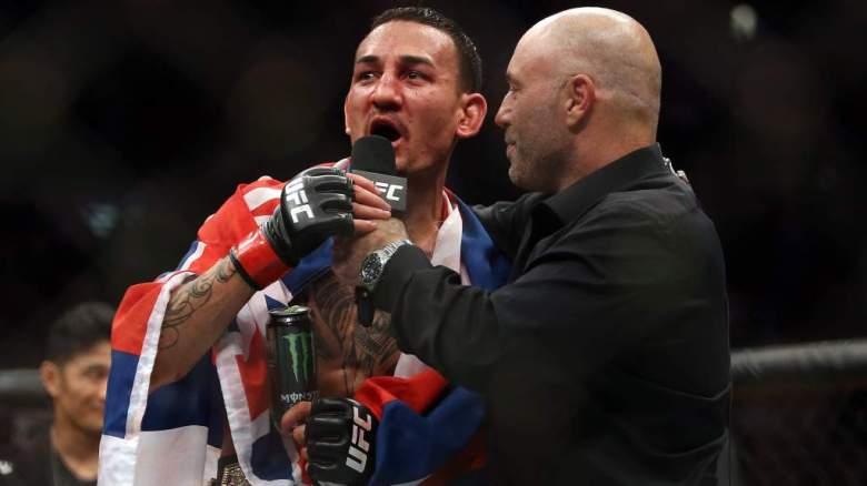 UFC PPV en ESPN Plus: ¿Cuánto cuesta ver las peleas?