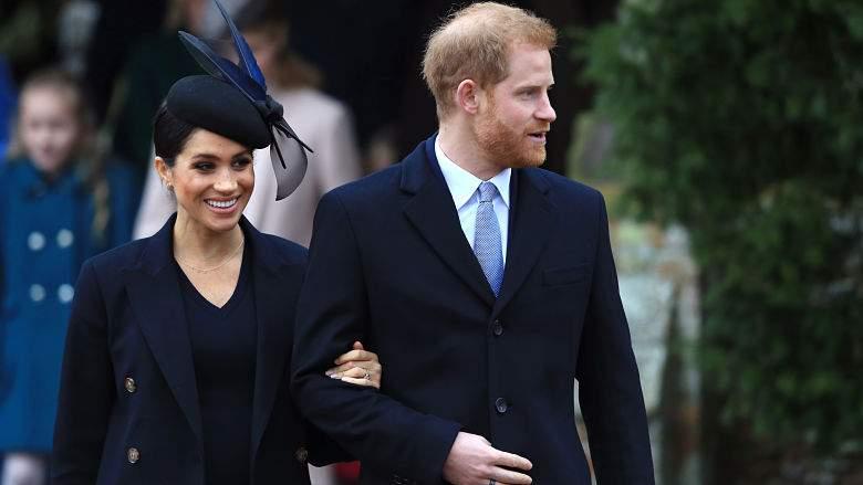 Meghan Markle:¿Por qué rechaza sugerencias de la Reina Isabel?