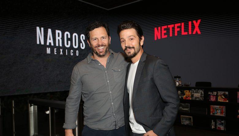¿Por qué Netflix volvió a subir los precios en Estados Unidos?,
